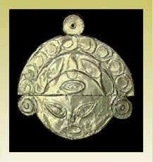 Art of the Inca Lesson Ideas