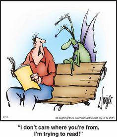 Herman Herman Cartoon, Comic Strips, Bowser, Comics, Fun Stuff, Fictional Characters, Decorating, Ideas, Humor