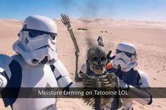 Vacation selfie.