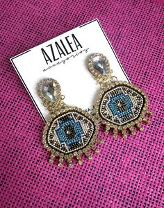 Patches, Enamel, Luxury, Jewelery, Accessories, Isomalt, Vitreous Enamel, Enamels, Tooth Enamel