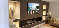 Recent Dru fire installation by Paul Follows for The Fireplace Superstore. Electric Fireplace, Gas Fireplace, Fireplace Showroom, Flame Picture, Electric Fires, Mirror Effect, Gas Fires, Gas Stove, Family Activities