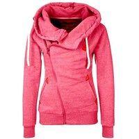 *Materials: Cotton Polyester *Color: Red,Dark gray,Light gray,Purple *Size:S,M,L,XL,XXL *Specifics: