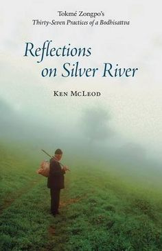 Reflections on Silver River * More info could be found at the image url.