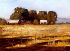 Understanding Value and Tone for Better Painting | ArtistsNetwork.com