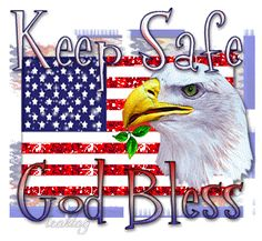 Galatians It is for freedom that Christ has set us free. Stand firm, then, and do not let yourselves be burdened again by a yoke of slavery. Happy 4 Of July, Fourth Of July, American Pride, American Flag, Let Freedom Ring, God Bless America, Book Of Life, Christian Faith, Memorial Day