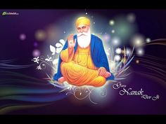 "Search Results for ""baba guru nanak dev ji wallpaper"" – Adorable Wallpapers Dp Photos, Pictures Images, Hd Images, Profile Pictures, Guru Nanak Ji, Nanak Dev Ji, Sikhism Religion, Guru Nanak Wallpaper, Guru Nanak Jayanti"