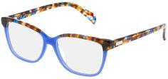 #Mujer #EyeLenses #EyeGlasses #Eyewear #Woman