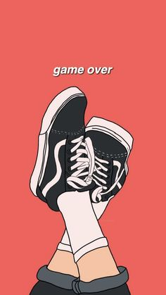 List of Best Vans Wallpaper for iPhone 2019 by Uploaded by user Uicideboy Wallpaper, Iphone Wallpaper Vans, Cute Tumblr Wallpaper, Cute Emoji Wallpaper, Iphone Background Wallpaper, Cute Cartoon Wallpapers, Black Aesthetic Wallpaper, Aesthetic Iphone Wallpaper, Aesthetic Wallpapers