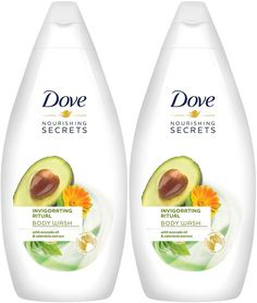 Dove Summer Glow, Coconut Body Wash, Free Coupons By Mail, Dove Body Wash, Best Acne Products, Bath And Body Works Perfume, Calendula Oil, Lotion For Dry Skin, Cosmetic Shop