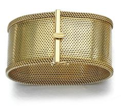 889 Best Cartier Images On Pinterest Cartier Luxury Jewelry And