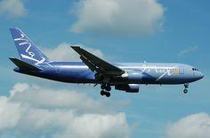 Maxjet - MAXjet Airways - Wikipedia
