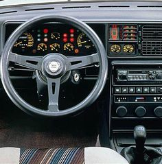 renault 21-pic. 1 | Renault | Pinterest | Cars, Car interiors and ...