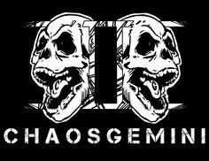 https://soundcloud.com/chaosgemini