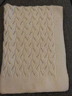 Vognteppe fra klompelompe Blanket, Crochet, Dress, Chrochet, Rug, Crocheting, Blankets, Cover, Comforters