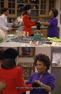 Fresh Prince of Bel Air. Tv Show Quotes, Film Quotes, Funny Memes, Hilarious, Fresh Prince, Auntie, The Funny, I Movie, Netflix