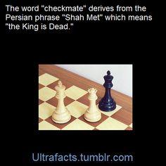Ultrafacts.tumblr.com