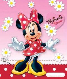 ❤️ MINNIE MOUSE ❤️                                                                                                                                                                                 Más Disney Mickey Mouse, Minnie Mouse Cartoons, Disney Cartoons, Minnie Mouse Pictures, Disney Pictures, Mickey Mouse Wallpaper, Disney Wallpaper, Wallpaper Ideas, Disney Specials