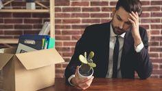 Los 5 básicos ante los despidos