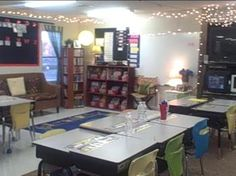 4th grade classroom | Inside Angela's 4th Grade Classroom: Literacy Scheduling and Planning