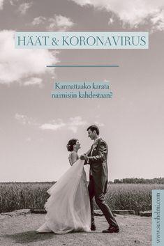 Finland, Wedding Inspiration, Movies, Movie Posters, Films, Film Poster, Cinema, Movie, Film