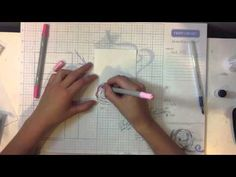 ▶ Close to My Heart Alcohol Based Markers Intro - YouTube