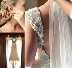 Lace Wedding, Wedding Dresses, Brides, Backless, Fashion, Bride Dresses, Moda, Bridal Gowns, Fashion Styles