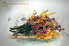 Gallery.ru / Фото #13 - Для вдохновения 1 - Tatiananik