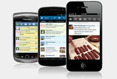 iphone-ipad