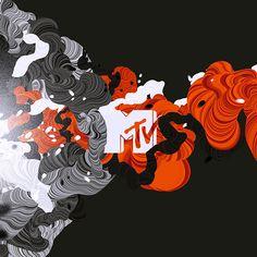 MTV- PC corporation ruining today's music