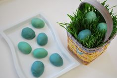 Cake Eggs (Cake Pops) - Pamela's Products