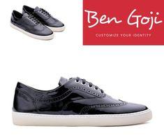 Classic Wingtips #Men #shoes   Zapatos hombre, Zapato de