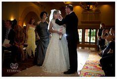 Jewish Weddings Jewish Weddings, Beach Club, Culture, Wedding Dresses, Lace, Fashion, Bride Dresses, Moda, Bridal Gowns