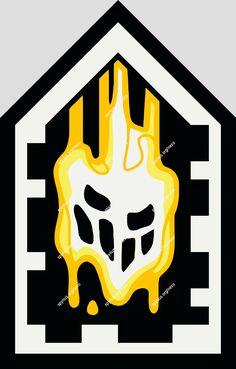 Die ersten verbotenen Nexo Kräfte aus den kommenden Spiele-Sets sind da!
