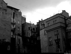 Image result for dark buildings Dark, Buildings, Travel, Image, Viajes, Destinations, Traveling, Trips, Tourism