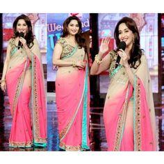 Indian Designer Bollywood Actress Replica Wedding Bridal Lehengha 258