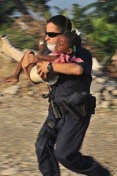 #Coast Guard                                                                #military                                                                #Haiti