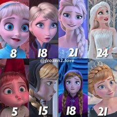 Disney Princess Memes, Disney Princess Pictures, Punk Disney Princesses, Disney Princess Drawings, Disney Jokes, Disney Pictures, Disney Drawings, Funny Frozen Pictures, Foto Cartoon