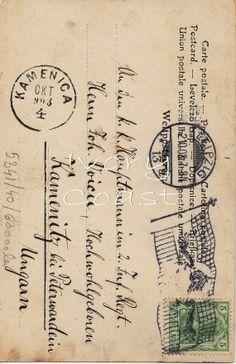 Ship Postcard Back  Ephemera Digital Download.  No by IvoryCoast, $1.20
