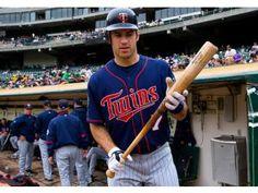 Houston Astros at Minnesota Twins 6/7/14 - MLB Free Picks & Predictions » Picks and Parlays