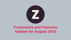 August 2015 has been an eventful month for maintaining the security, functioning and progression of the Zizzzi Tech network with 20 updates in total Tech, Blog, Blogging, Technology