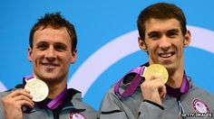 BBC News - Who, What, Why: Why are US athletes taxed on Olympic medal wins?