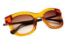 Chilli Beans Sunglasses! $58