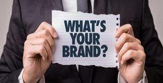 Il personal branding che funziona... anche nel fitness! Di cosa si tratta? Cosa dovresti fare? Quali sono le tecniche che funzionano? Oggi ne parliamo sul nostro blog...