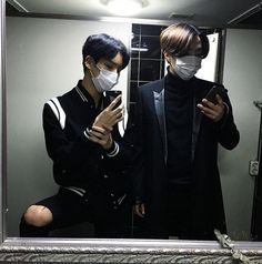 Korean Boys Ulzzang, Ulzzang Couple, Ulzzang Boy, Korean Men, Pretty Boys, Cute Boys, Lgbt, Boy Squad, Korea Boy