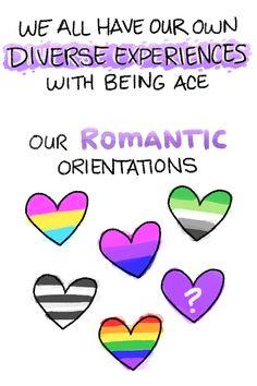 serwis randkowy polyamory Australia jak nazwać kogoś, z kim się spotykasz