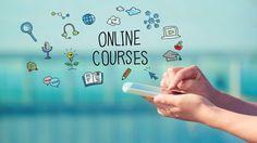 Universidade americana oferece cursos online e gratuitos