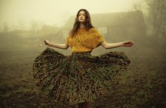 Pureness by fairyladyphotography on DeviantArt