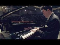 Organizer of Grand Piano Competition