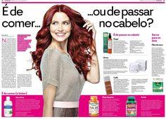 Indústrias de cosméticos apostam nas propriedades milagrosas de alimentos que migraram da cozinha para o armário do banheiro. Publicado em O Popular de 6 de abril de 2016