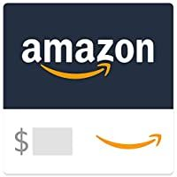 Amazon Com Egift Card Amazon Gift Card Free Gift Card Gift Card Specials
